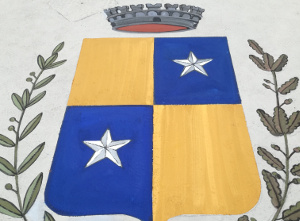 ALTAVILLA V.NA